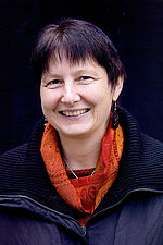 Monika Messmer