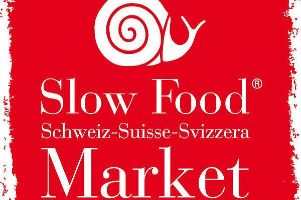 Banner Slow Food